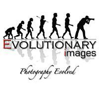 Evolutionary Images
